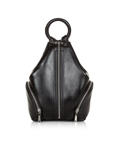 Complet Handbags Leather Eve Mini Backpack kcoufozZK