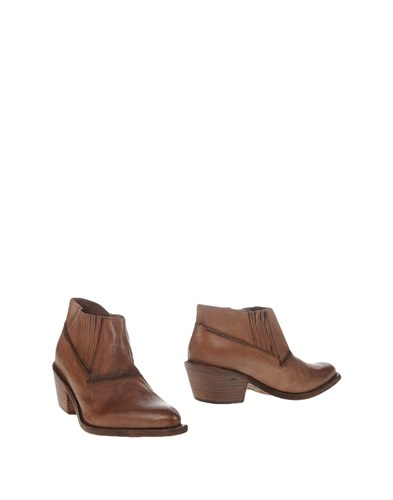 Camel Boots Nylo Ankle Nylo Boots Ankle Camel Nylo wY08xE1n