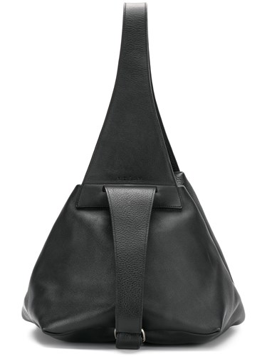 An Black No Large Long Tote dawdX4q