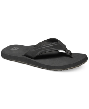 Quiksilver Monkey Wrench Sandals vHAIxlUl1