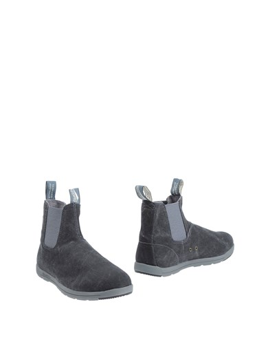 Blundstone Ankle Boots Lead rLR7QL