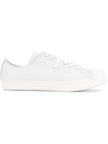 Whiteflags Low White YBcCH2Tfq