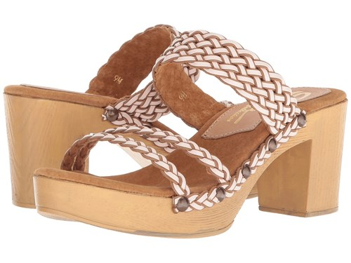 Sbicca Blooming Natural Sandals Beige d94kw