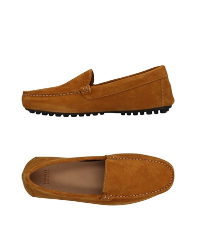 FRAU Footwear Loafers yhpA23jN