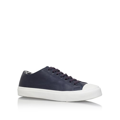 Smith Lo Paul Navy Indie Snkr 1zSqC