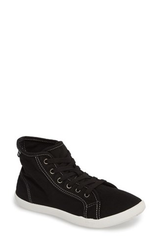 Billabong 'S Phoenix Sneaker Off Black m8VkoFD