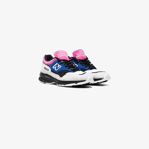 Low M15009 Sneakers Top Balance Multicoloured New vwq0zpEx