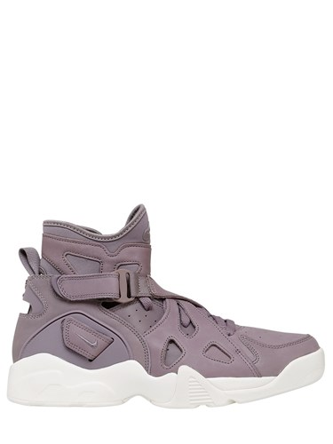 Sneakers Unlimited Air High Nike Top BgqO6