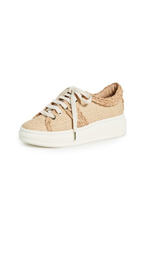 Joie Maddysun Sneakers Natural mUhWikg6XJ