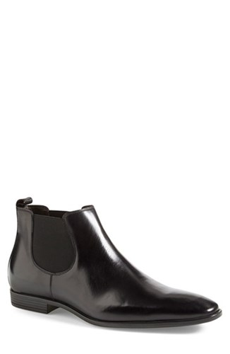 The Rail Men's 'Canton' Chelsea Boot dbubLDo