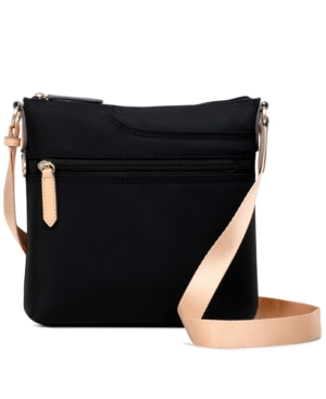 Radley London Pocket Essentials Small Crossbody Black QAF9G