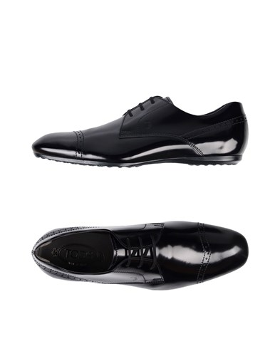 Embellished Patent 1 Lim Black Phillip 3 On Leather Slip Brogues AwItvqdS