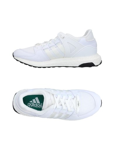 adidas By Kolor Sneakers White rMmRrxFYG2