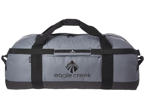 Eagle Creek No Matter What Flashpoint Duffel Xl Stone Grey Duffel Bags Gray dHb8h5sq