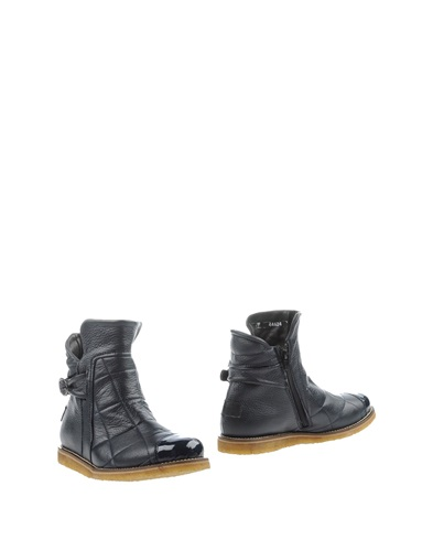 Boots Ankle Boots Boots Alexander Ankle Hotto Black Alexander Alexander Black Hotto Ankle Hotto Black Alexander qFdCqa