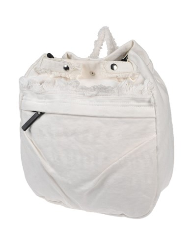 Collection Privée? Backpacks And Fanny Packs White c9s7Q