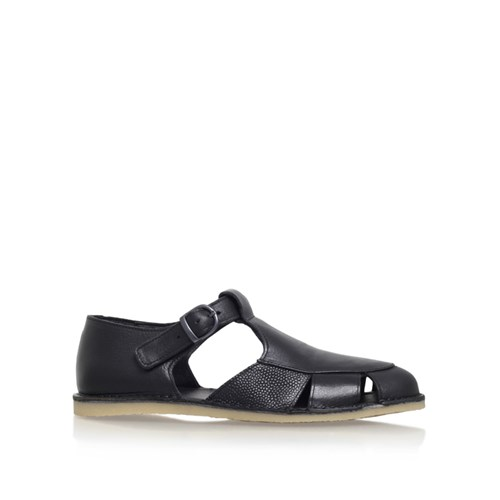 KG by Kurt Geiger Dwight Black OEbGUe