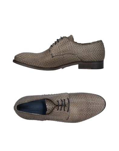 Cavallini Footwear Lace Up Shoes EdmYiDRz6
