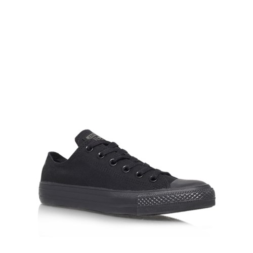 All Star Converse Black Low Other wpBnFXTq