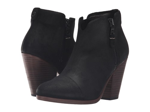 Rag and Bone Margot Boot Black Boots VcP1MY