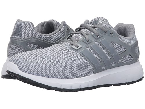 adidas Energy Cloud Grey Clear Grey Men's Shoes Gray WkpsSLY
