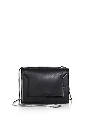See by Leather Desert Collins Handbag Chloe AfZqgwA