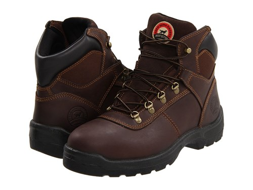 Irish Setter 83607 6 Brown Men's Work Boots Re81Xb
