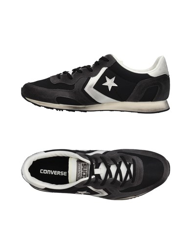 Converse CONS Footwear Low Tops And Sneakers wgvavj