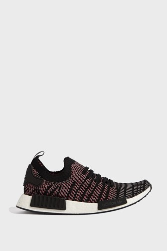 Trainers adidas Nmd R1 R1 Originals Trainers Originals Nmd Trainers adidas adidas Originals Nmd R1 wxZXqnC5YA
