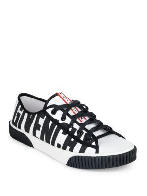 Boxing Sneaker Givenchy Givenchy White Boxing Black wEqzqf7