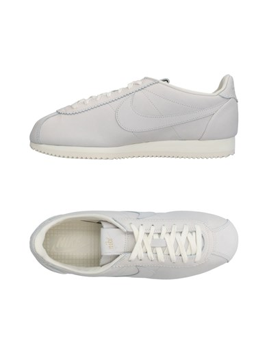 And Light Grey Low Footwear Nike Tops Sneakers PqwxXtAXz4