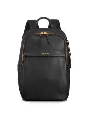 Tumi Daniella Small Backpack Black tRroir