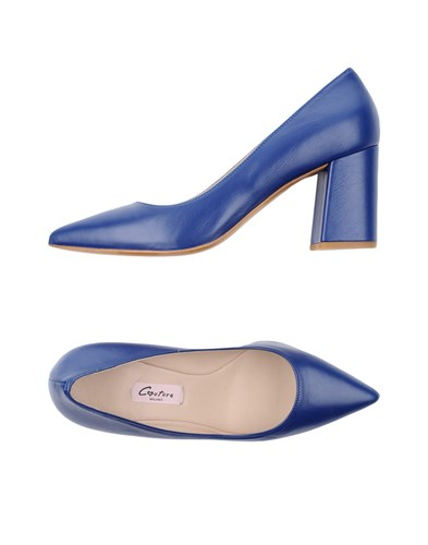 Blue Couture Pumps Blue Blue Couture Couture Pumps Pumps Couture Pumps wFzwqxIE6