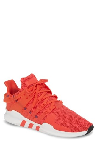 adidas Eqt Support Adv Sneaker 60fbH
