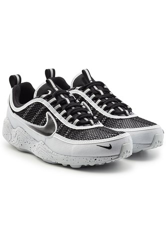 Nike Air Zoom Sneakers Black upAfam9VT