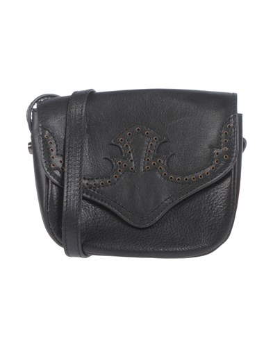 Just Cavalli Handbags Black j1zwU4ab