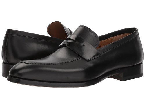 Black Magnanni Chaussures Magnanni Rolly Chaussures Magnanni Rolly Black Black Rolly Rolly Magnanni Magnanni Rolly Black Chaussures Chaussures Etvqrxtw