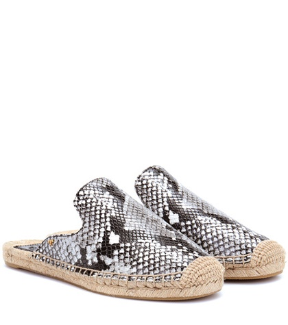 MAX ESPADRILLE SLIDE 198 119 clearance clearance store release dates online clearance browse buy cheap looking for free shipping sast aEP4nD7HBf