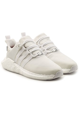 adidas Eqt Support 93 17 Sneakers White nRmBJ23t