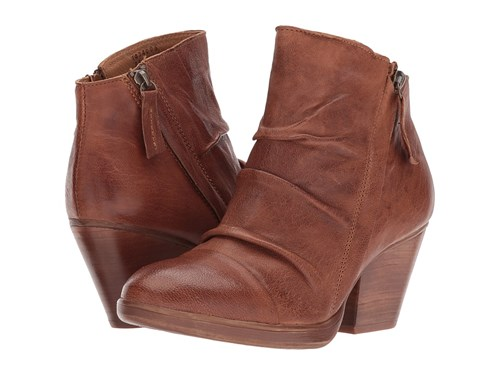 Sofft Sandstone Gable Brown Boots Oyster Women's rArqw1T