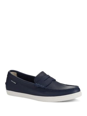 Cole Haan Pinch Weekender Casual Slip On Loafers Java BtIMWwHAH2