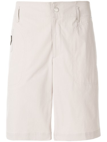 designer tailored shorts - Nude & Neutrals Givenchy LrUld1zlf