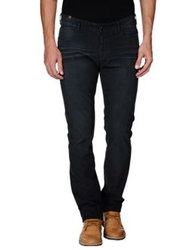 Notify Jeans Notify Casual Pants Green