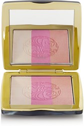 Oribe Illuminating Face Palette Moonlit Bronze