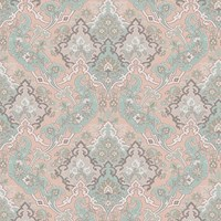 Cole And Son Mariinsky Damask Collection Pushkin Wallpaper 108 8044