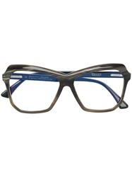 Ralph Vaessen Tirza Glasses Brown