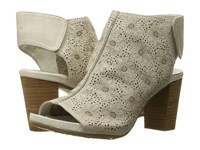 Spring Step Fab Beige Women's Shoes