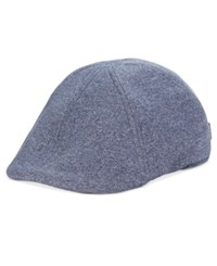 Levi's Men's Ivy Hat Navy