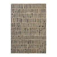 Harlequin Skintilla Rug Midnight Neutral