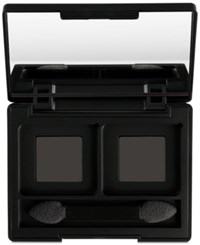 Inglot Freedom System Palette Square Mirror 2